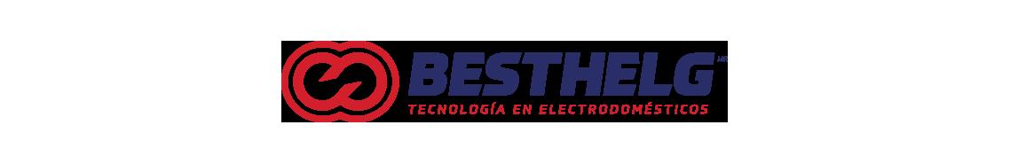 Besthelg · Solución en Electrodomésticos